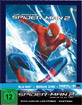 The-Amazing-Spider-Man-2-Rise-of-Electro-Limited-Lightbox-Edition-DE_klein.jpg