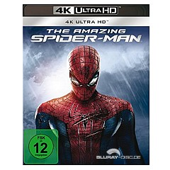The-Amazing-Spider-Man-4K-4K-UHD-DE.jpg