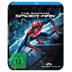 The-Amazing-Spider-Man-Steelbook.jpg