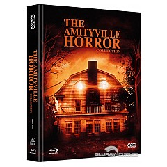 The-Amityville-Horror-Collection-Limited-Mediabook-Edition---AT.jpg