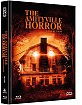 The Amityville Horror Collection (Limited Mediabook Edition) (AT Import)
