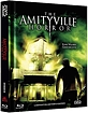 The Amityville Horror (2005) - Deutscher Ton Limited Mediabook Edition (Cover B) (AT Import)