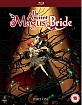 The-Ancient-Magus-Bride-Part-1-UK-Import_klein.jpg