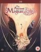 The-Ancient-Magus-Bride-Part-2-UK-Import_klein.jpg