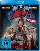 The Asphyx - Der Geist des Todes (Limited Edition) Blu-ray