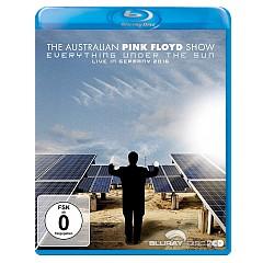 The-Australian-Pink-Floyd-Show-Everything-Under-the-Sun-Neuauflage-DE.jpg