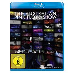 The-Australian-Pink-Floyd-Show-Exposed-in-the-Light-DE.jpg