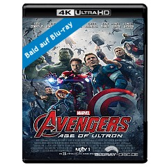 The-Avengers-2-Age-of-Ultron-2015-4K-4K-UHD-und-Blu-ray-CH.jpg