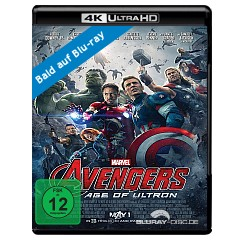 The-Avengers-2-Age-of-Ultron-2015-4K-4K-UHD-und-Blu-ray-DE.jpg