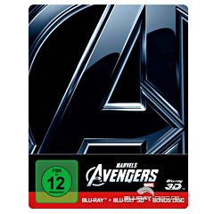 The-Avengers-3D-Steelbook-Blu-ray-3D.jpg