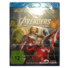 The-Avengers-3D-only-Blu-ray-3D.jpg
