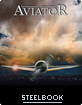 The Aviator (2004) - Zavvi Exclusive Limited Edition Steelbook (UK Import)
