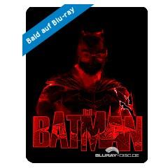 The-Batman-2022-4K-Steelbook-draft-DE.jpg