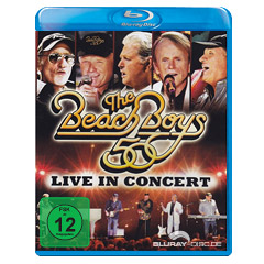 The-Beach-Boys-50-Live-in-Concert.jpg