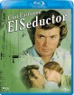 El Seductor (ES Import) Blu-ray
