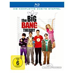 The-Big-Bang-Theory-Staffel-2.jpg