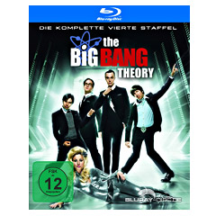 The-Big-Bang-Theory-Staffel-4.jpg