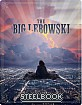 The Big Lebowski - Zavvi Exclusive Limited Edition Steelbook (UK Import)