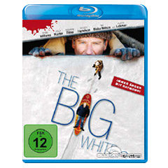The-Big-White-Immer-Aerger-mit-Raymond.jpg