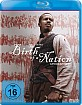 The Birth of a Nation - Aufstand zur Freiheit Blu-ray