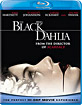 The Black Dahlia (2006) (US Import ohne dt. Ton) Blu-ray