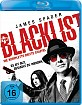The Blacklist - Die komplette dritte Staffel (Blu-ray + UV Copy) Blu-ray