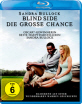 Blind Side - Die grosse Chance Blu-ray