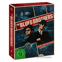 The-Blues-Brothers-Extended-Version-Deluxe-Limited-Digipak-Edition-DE.jpg