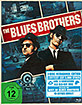 The Blues Brothers (Limited Mediabook Edition) Blu-ray
