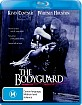 The Bodyguard (1992) (AU Import)
