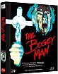 The Bogey Man - Limited Mediabook Edition (Cover C) Blu-ray