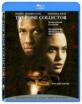 A csontember (HU Import) Blu-ray