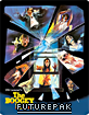 The Boogey Man 1-3 Collection (Limited Edition FuturePak3D) Blu-ray