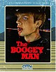 The Boogey Man: 18th Anniversary Collection (Limited Mediabook Edition) Blu-ray