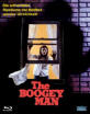 The Boogey Man - Limited Edition Digibook (Cover A) Blu-ray