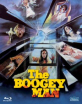 The Boogey Man - Limited Edition Digibook (Cover B) Blu-ray