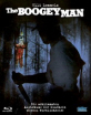 The Boogey Man - Limited Edition Digibook (Cover C) Blu-ray