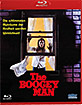The Boogey Man Blu-ray