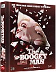 The Boogey Man - Limited Mediabook Edition (Cover B) Blu-ray