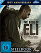The Book of Eli (100th Anniversary Steelbook Collection) Blu-ray
