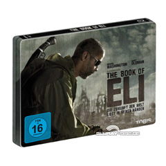 The-Book-of-Eli-Steelbook.jpg