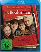The Book of Henry (Blu-ray + UV Copy) Blu-ray