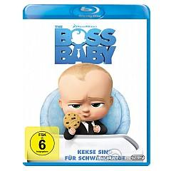 The-Boss-Baby-Neuauflage-DE.jpg