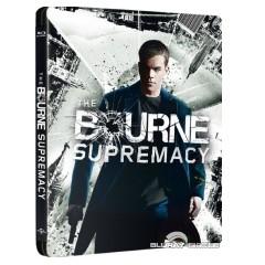 The-Bourne-Supremacy-Zavvi-Steelbook-UK-Import.jpg