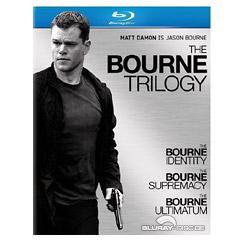 The-Bourne-Trilogy-RCF.jpg
