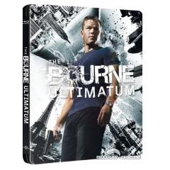 The-Bourne-Ultimatum-Zavvi-Steelbook-UK-Import.jpg