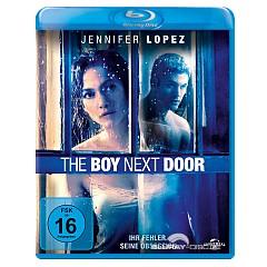 The-Boy-Next-Door-2015-DE.jpg