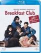 Breakfast Club - 30th Anniversary Edition (IT Import) Blu-ray