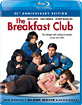 The-Breakfast-Club-US-ODT_klein.jpg