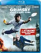 The-Brothers-Grimsby-IT-Import_klein.jpg